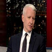 VIDEO: Anderson Cooper Questions Why Obama & Biden Were No Shows at Paris Rally