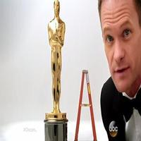 VIDEO: Neil Patrick Harris Teases 'Anything Can Happen' in All-New OSCAR Promo!