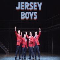 STAGE TUBE: Cast of Broadway's JERSEY BOYS Calls for NYC to Host 2016 Democratic National Convention