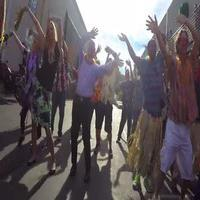 VIDEO: TV Land Surprises Betty White With Special Birthday Flash Mob