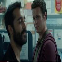 VIDEO: Sneak Peek - 'Looking Top to Bottom' Episode of HBO's LOOKING