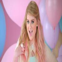 Listen: Meghan Trainor's 5 Seconds of Summer's 'Don't Stop' Cover
