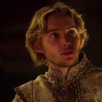 VIDEO: Sneak Peek - 'Banished' Episode of The CW's REIGN
