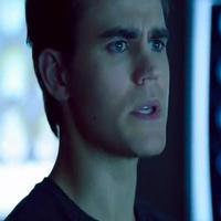 VIDEO: Sneak Peek - 'Prayer For the Dying' Episode of THE VAMPIRE DIARIES