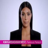 VIDEO: Kim Kardashian Mocks Herself in New T-Mobile Super Bowl Ad!