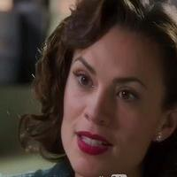 VIDEO: Sneak Peek - 'The Iron Ceiling' Episode of ABC's AGENT CARTER