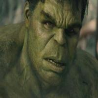 STAGE TUBE: First TV Spot for Marvel's AVENGERS: AGE OF ULTRON!
