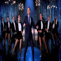 VIDEO: First Look - Neil Patrick Harris Promos NBC Variety Series in Super Bowl Spot!