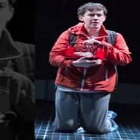 VIDEO: 'CURIOUS INCIDENT's Toby the Rat Trainer Featured in New 'Backstage on Broadway'