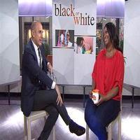 VIDEO: Octavia Spencer Talks New Film BLACK OR WHITE on 'Today'