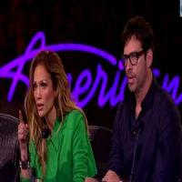 VIDEO: Sneak Peek - AMERICAN IDOL's Hollywood Week Begins Next Week!