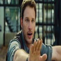 VIDEO: Watch Chris Pratt and More in JURASSIC WORLD Super Bowl Commercial!