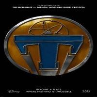 VIDEO: George Clooney, Hugh Laurie, and More Star in New Promo for Disney's TOMORROWLAND