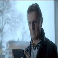 VIDEO: Liam Neeson Seeks Revenge in 'Clash of Clans' Super Bowl Spot!