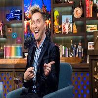 VIDEO: Lance Bass Dishes on His Wedding & More on WATCH WHAT HAPPENS