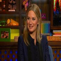 VIDEO: Jennifer Nettles Talks Broadway Debut in CHICAGO on 'Watch What Happens'