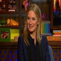 VIDEO: Jennifer Nettles Talks Broadway Debut in CHICAGO on 'Watch What Happens'