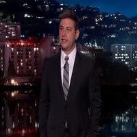VIDEO: JIMMY KIMMEL LIVE Asks White People 'Do You Have a Black Friend?'
