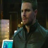 VIDEO: Sneak Peek - 'Canaries' Episode of The CW's ARROW