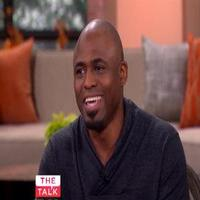 VIDEO: Wayne Brady Previews Special GRAMMY 'Let's Make a Deal' Episode