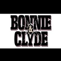 STAGE TUBE: Sneak Peek at BONNIE & CLYDE at Costa Mesa Playhouse