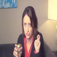 VIDEO: Rachel Dratch Recaps Last Week's THE BACHELOR in Funny or Die Video