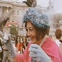 BWW TV: Dame Edna Brings Farewell Tour to LA's Ahmanson Theatre