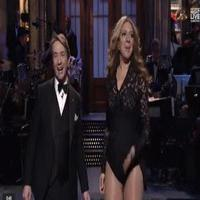 VIDEO: Martin Short & 'Beyonce' Perform Musical Tribute on SNL Anniversary Special