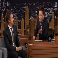 VIDEO: Edward Norton Explains a Small Issue with His SNL Stefon Cameo on 'Tonight'