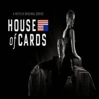 VIDEO: Netflix Releases New 'House of Cards' Teaser