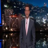 VIDEO: This Week's Unnecessary Censorship on JIMMY KIMMEL LIVE