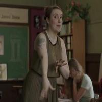 VIDEO: Sneak Peek - 'Ask Me My Name' Episode of HBO's GIRLS