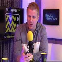 VIDEO: BACHELOR's Sean Lowe Predicts 'Bachelor' Winner & Next 'Bachelorette'