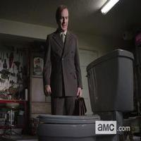 VIDEO: Sneak Peek - 'Alpine Shepherd Boy' on Next BETTER CALL SAUL