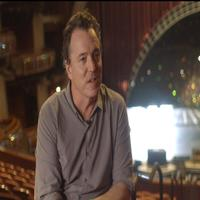 BWW TV: Set Designer Derek McLane Goes Behind-the-Scenes of the OSCARS