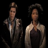BWW TV: Watch Highlights from Women's Project Theater's BRIGHT HALF LIFE!