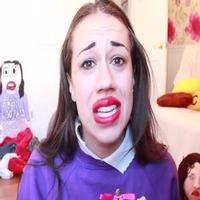 STAGE TUBE: Miranda Sings Quits Youtube; Announces Book Plans!