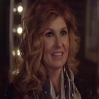 VIDEO: Sneak Peek - 'That's the Way Love Goes' on Next NASHVILLE