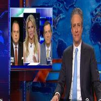 VIDEO: Jon Stewart Explains Decision to Depart DAILY SHOW: Conservatives 'Killing Me'