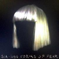 FIRST LISTEN: SIA'S 'Elastic Heart' Receives Official Remix from KID ARKADE