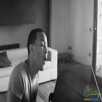 VIDEO: John Legend Sings 'All of Me' in Promotion of SPRING OF CULTURE Performance