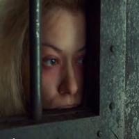VIDEO: First Look - Season 3 of BBC America's ORPHAN BLACK