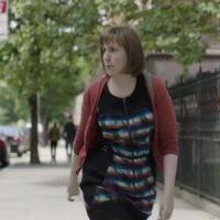 VIDEO: Sneak Peek - 'Tad & Loreen & Avi & Shanaz' Episode of HBO's GIRLS