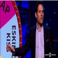 VIDEO: Sneak Peek - Paul Rudd Spins 'Wheel of Intimacy' on NIGHT OF TOO MANY STARS