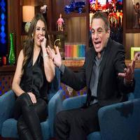 VIDEO: Tony Danza Talks HONEYMOON IN VEGAS & More on 'Watch What Happens'