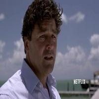 VIDEO: Netflix Releases First BLOODLINE Featurette 'The Rayburns'