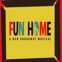 STAGE TUBE: Watch Just-Released Commercial for Broadway's FUN HOME!