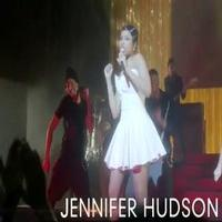 VIDEO: Sneak Peek - Jennifer Hudson Guest Stars on Season Finale of FOX's EMPIRE