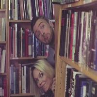 VIDEO: Peter & Evynne Hollens Sing A Capella THE LAST FIVE YEARS Montage
