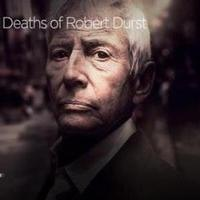 VIDEO: Robert Durst Arrested on Murder Charges Following HBO Documentary THE JINX